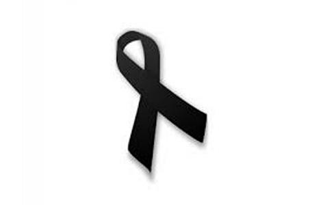 Żałoba w Warszawie po śmierci prezydenta Pawła Adamowicza.