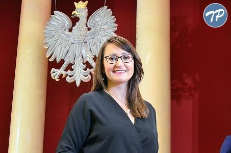 Warszawa. Doposażenie budynków komunalnych w windy.