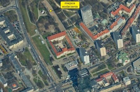 Warszawa. Przegubowe elektrobusy dla Warszawy.