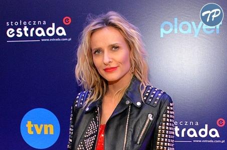 Warszawa Stolica Sylwestra 2019. (TRWA AKTUALIZACJA)